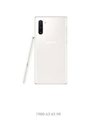 Samsung-Galaxy-Note-10-plus-mau-trang-asmart-da-nang.jpg