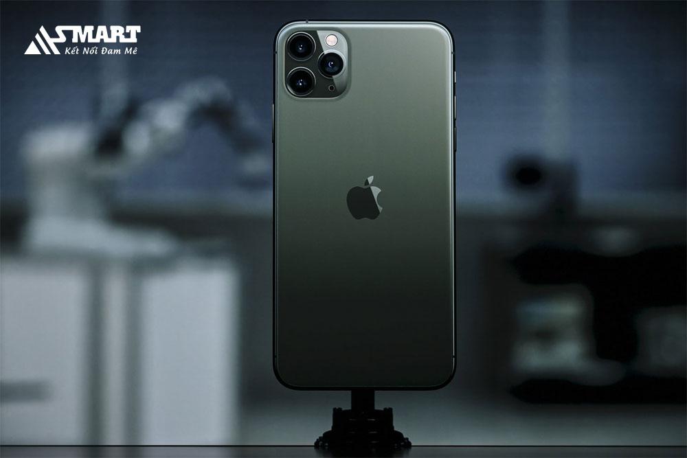 camera-iphone-11-pro-max-bat-doi-tuong-chi-tiet