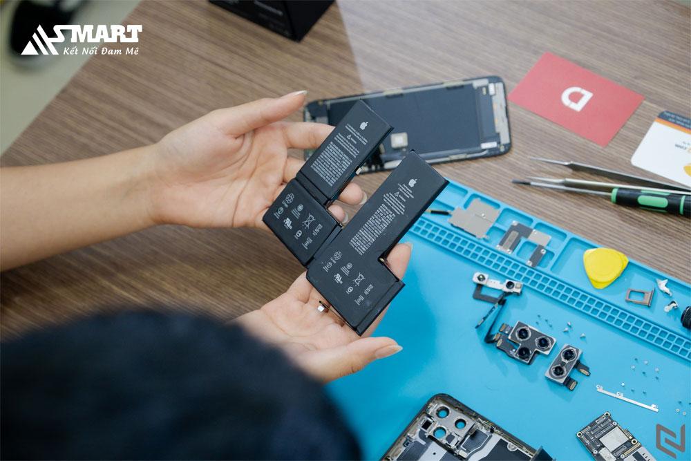 chi-mat-90-phut-de-sac-day-pin-iphone-11-pro-max-dung-hon-1-ngay