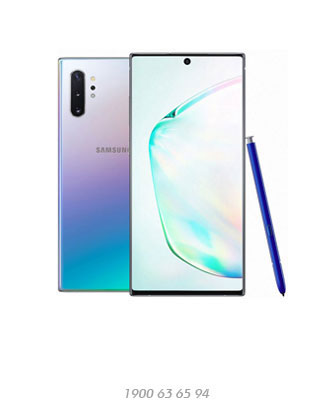 dien-thoai-samsung-galaxy-note-10-plus-new