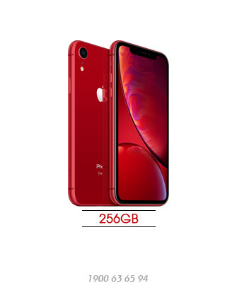 iPhone-XR-256GB-red-asmart-da-nang