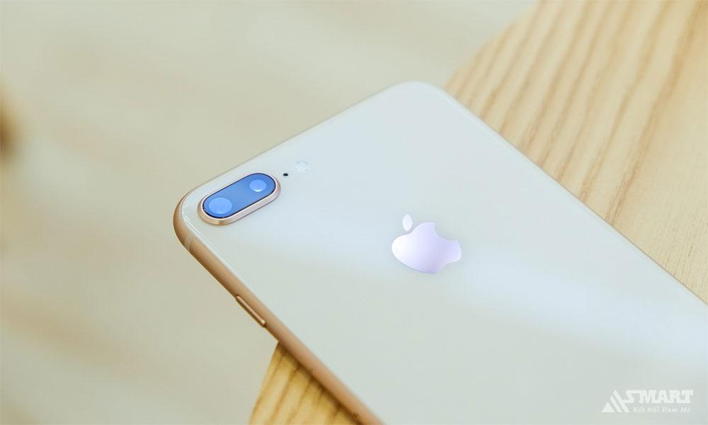 iphone-8-plus-so-huu-thiet-ke-tinh-te-va-cao-cap