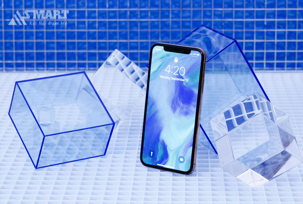 iphone-xs-max-co-diem-Antutu-top-dau-thi-truong
