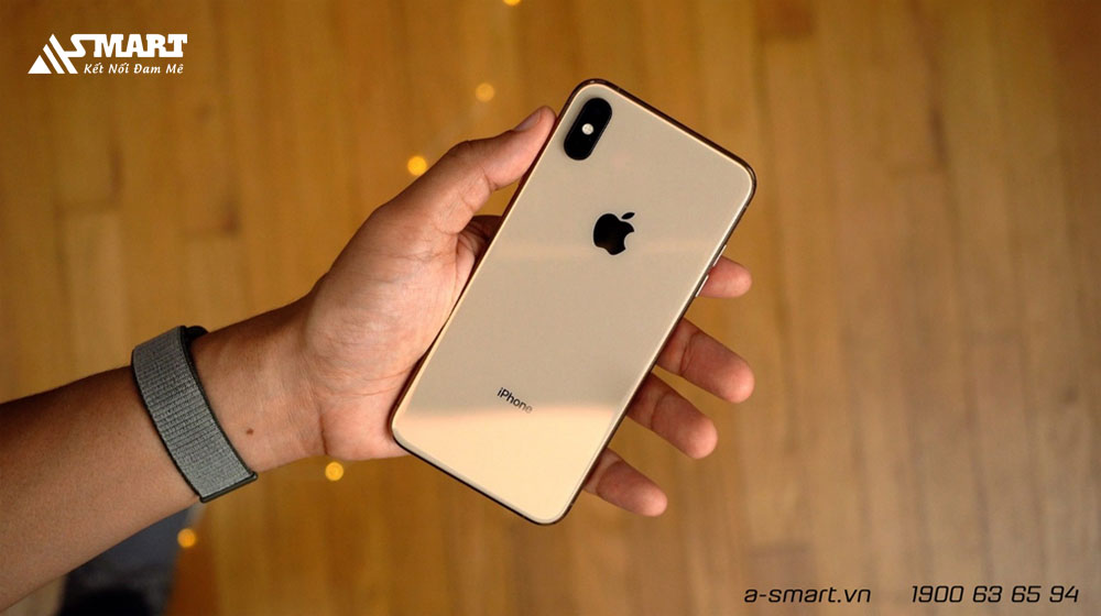 iphone-xs-max-ho-tro-2-sim-tien-loi