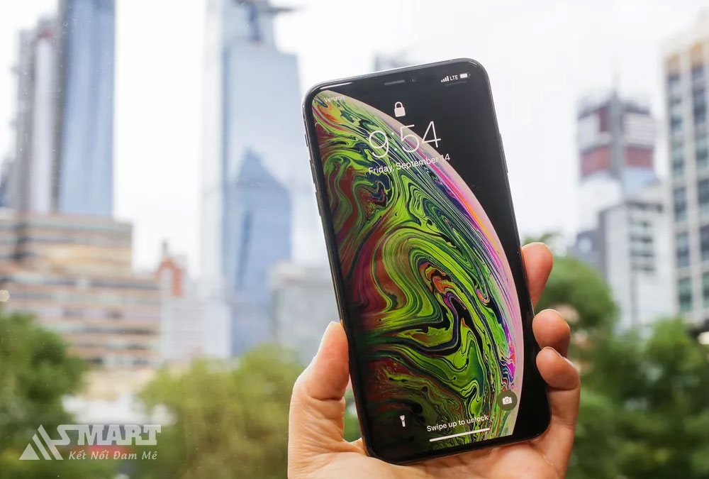 iphone-xs-max-so-huu-cau-hinh-cao