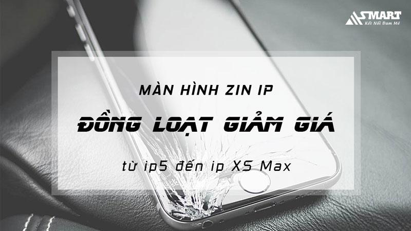 thay-man-hinh-iphone-gia-re-bat-ngo-ap-dung-den-30-11-2019