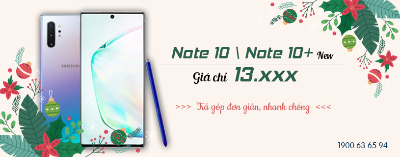 Note-10-note-10-plus-gia-tot