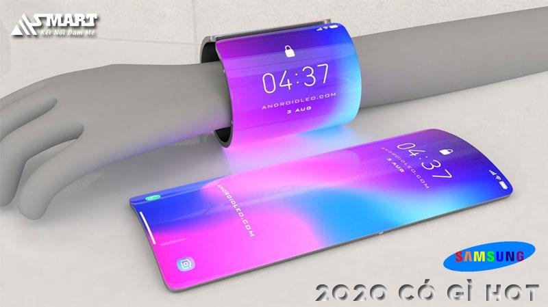 anh-em-cho-dieu-gi-nhat-o-samsung-2020-nao