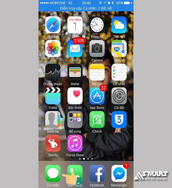 cach-xoa-tung-tin-nhan-tren-iphone