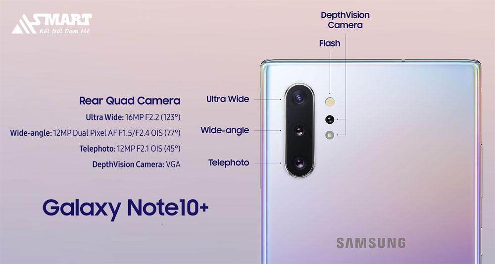 camera-note-10-plus