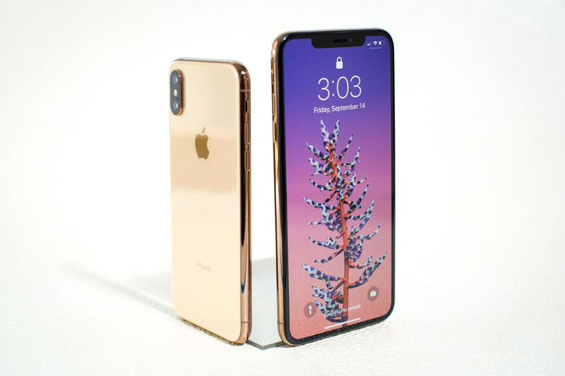 chon-iphone-x-hay-iphone-xs