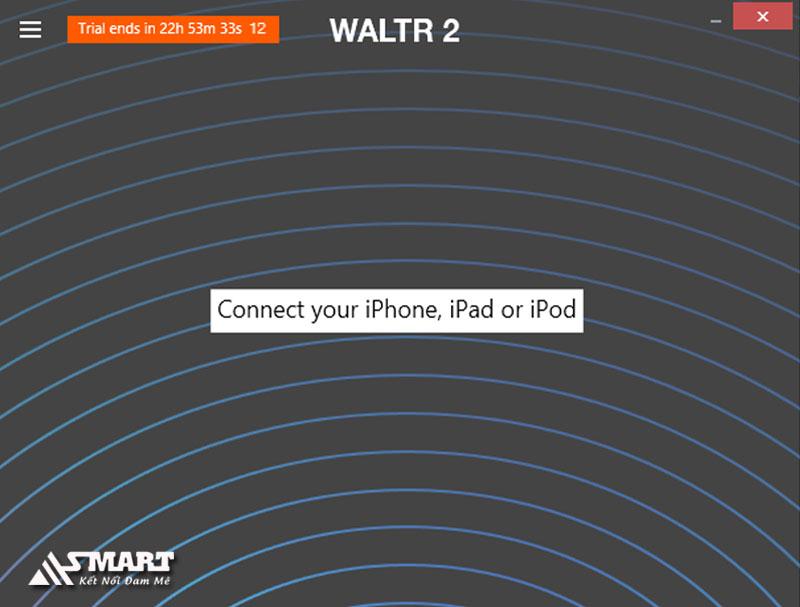 copy-file-vao-iphone-khong-dung-itunes-bang-waltr-2-4