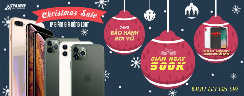 iphone-giam-gia-dong-loat