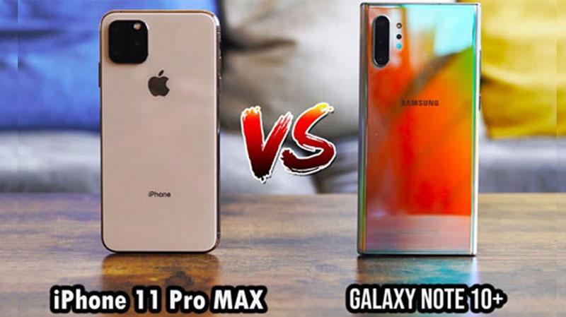 nen-mua-note-10-15-trieu-hay-iphone-11-pro-max-28-trieu