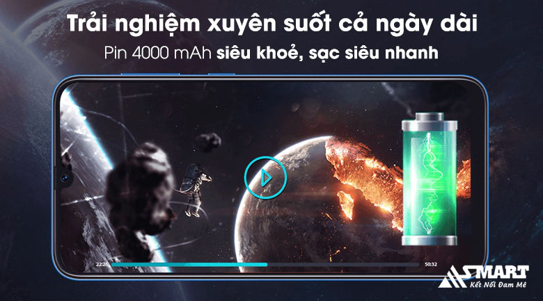 nhung-thong-tin-co-ban-ve-galaxy-a50