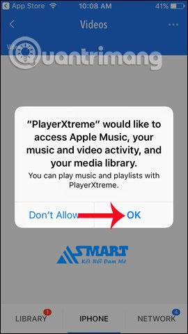 playerxtreme-media-player-̀̉6
