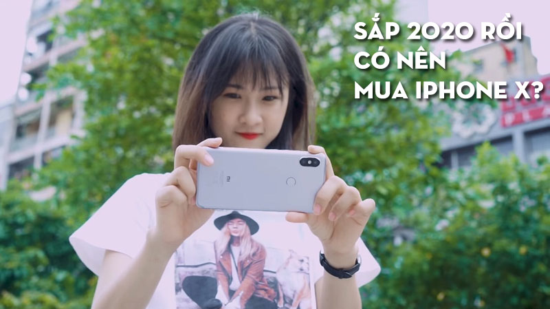 sap-2020-roi-co-nen-mua-iphone-x-khong
