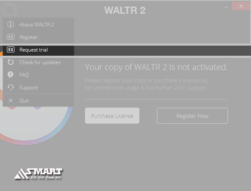 waltr-2-asmart-2