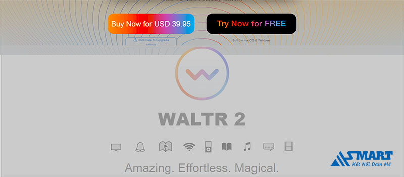 waltr-2-asmart