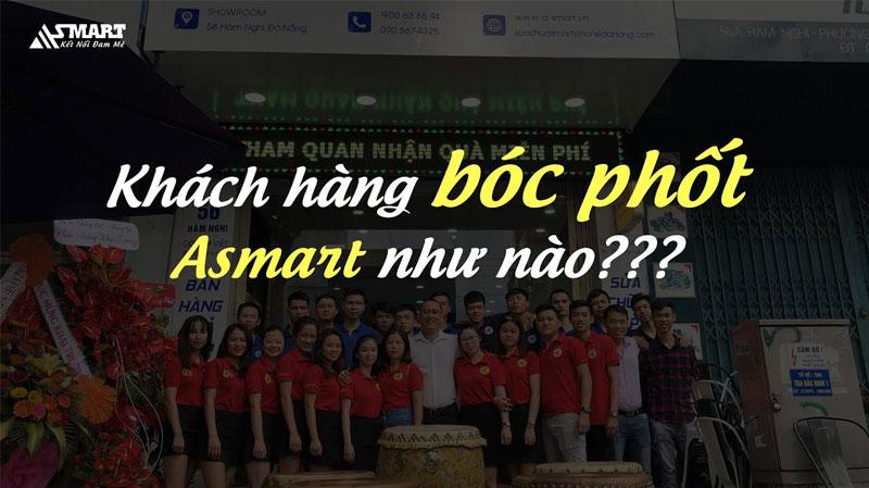 asmart-store-lua-dao-bi-boc-phot