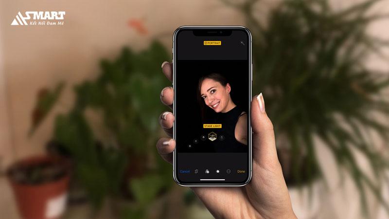 camera-iphone-xs-max-chup-xoa-phong