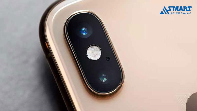 camera-sau-iphone-xs-max