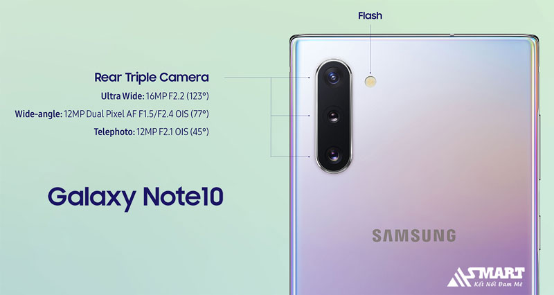 camera-sau-note-10-plus