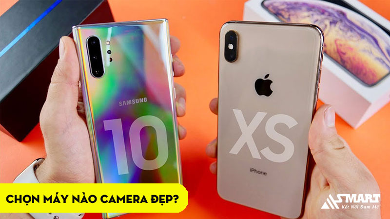 chon-camera-note-10-plus-hay-xs-max-de-di-choi-tet