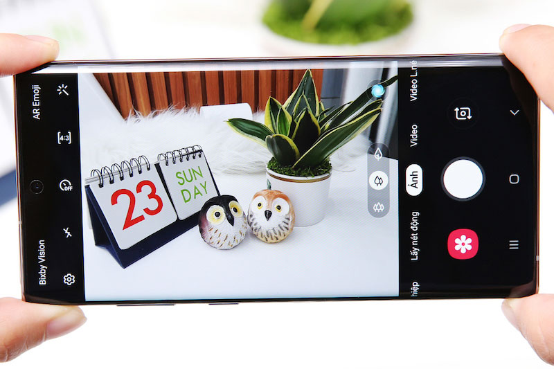giao-dien-camera-samsung-note-10-plus