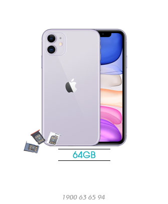iphone-11-lock-128gb-purple-select-2019-asmart