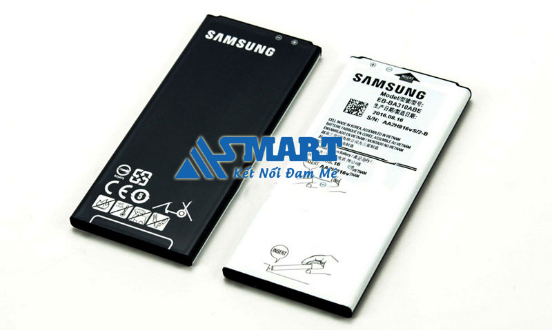 mot-so-thong-tin-ve-pin-dien-thoai-samsung-a3-a300-2