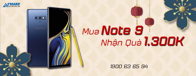 mua-Note-9-nhan-qua-lon