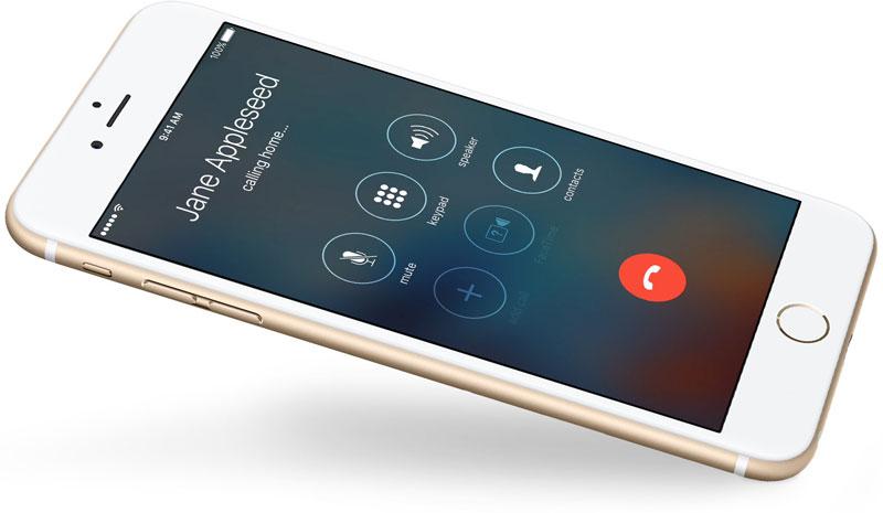 nhung-dau-hieu-cho-thay-ban-can-thay-loa-trong-va-loa-ngoai-iphone-6s