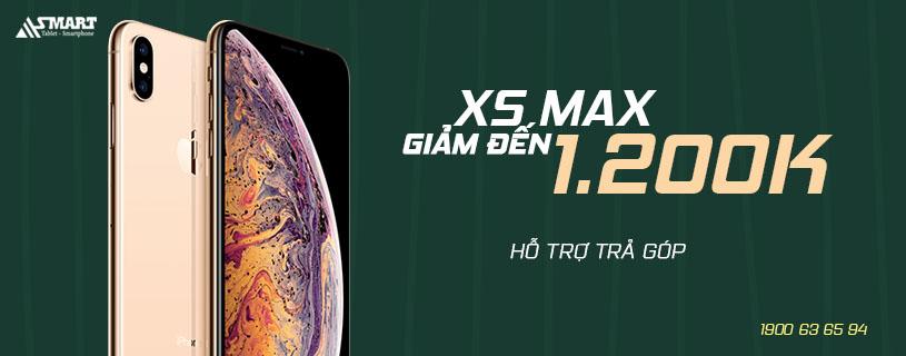 XS Max-giam-gia-1-trieu-2