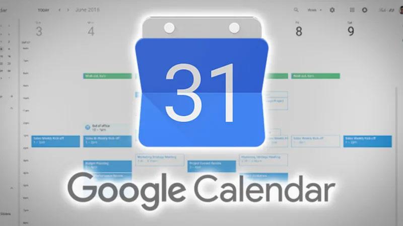 app-google-calendar
