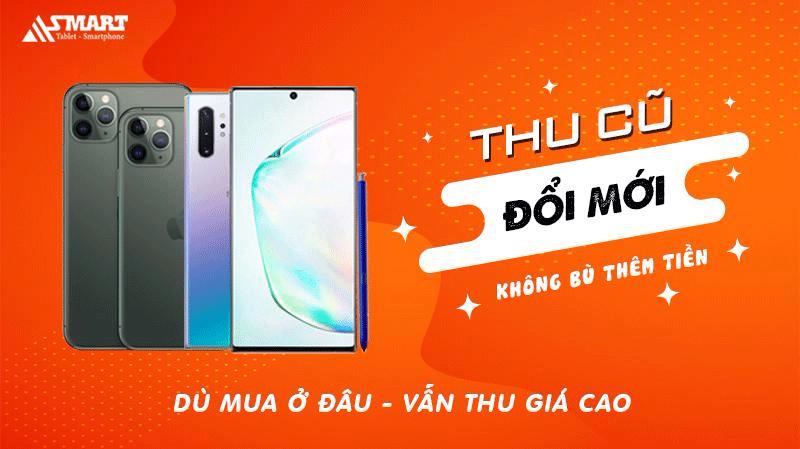 asmart-trien-khai-chuong-trinh-thu-cu-doi-moi-smartphone
