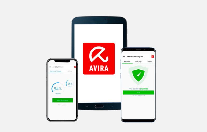 avira-cho-iphone