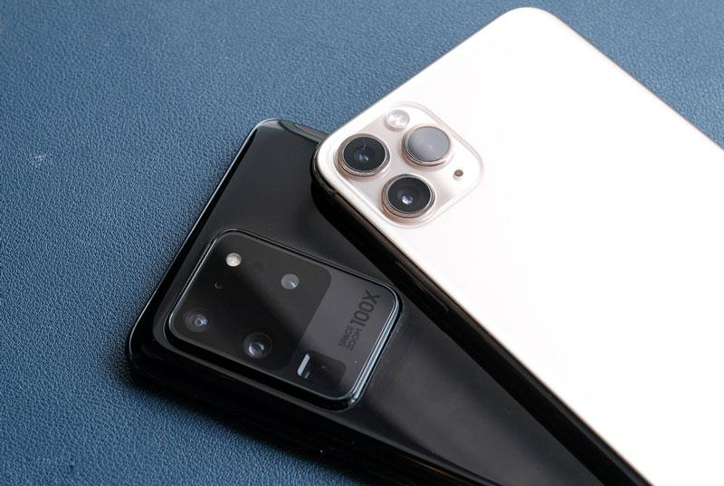 camera-cua-2-model-galaxy-s20-ultra-va-iphone-11-pro-max