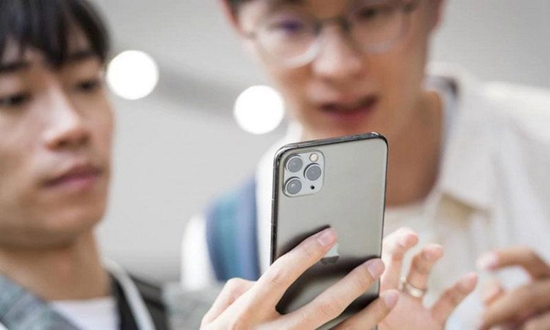 iphone-11-pro-max-kha-nang-khang-nuoc-chong-bui-vuot-troi