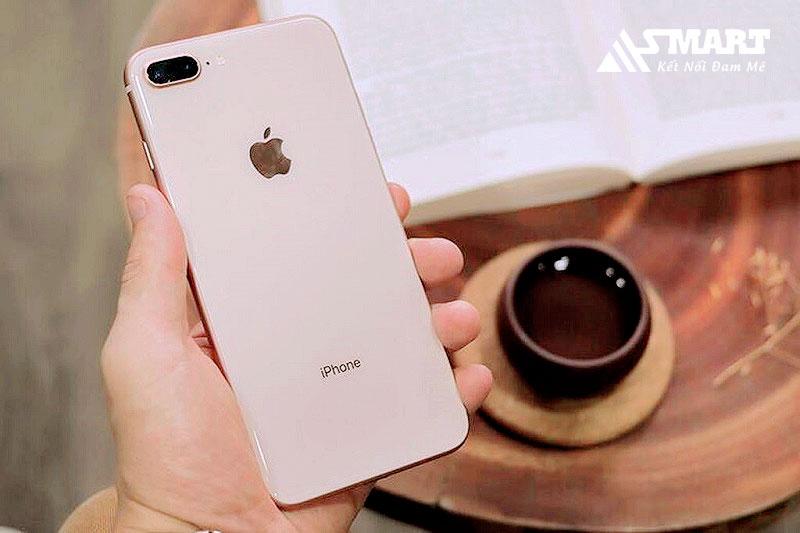 iphone-7-plus-la-mot-chiec-smartphone-tuyet-voi
