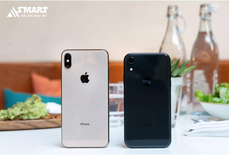 iphone-cpo-tai-xuat-xuong-trai-qua-quy-trinh-nao