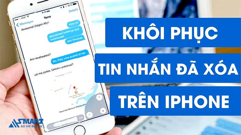 khoi-phuc-tin-nhan-da-xoa-bang-icloud