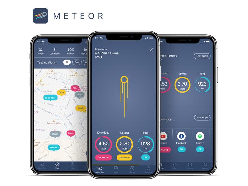 meteor-cai-thien-toc-do-ket-noi-internet