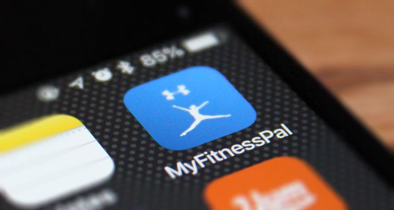 myfitnesspal-app-cham-soc-suc-khoe