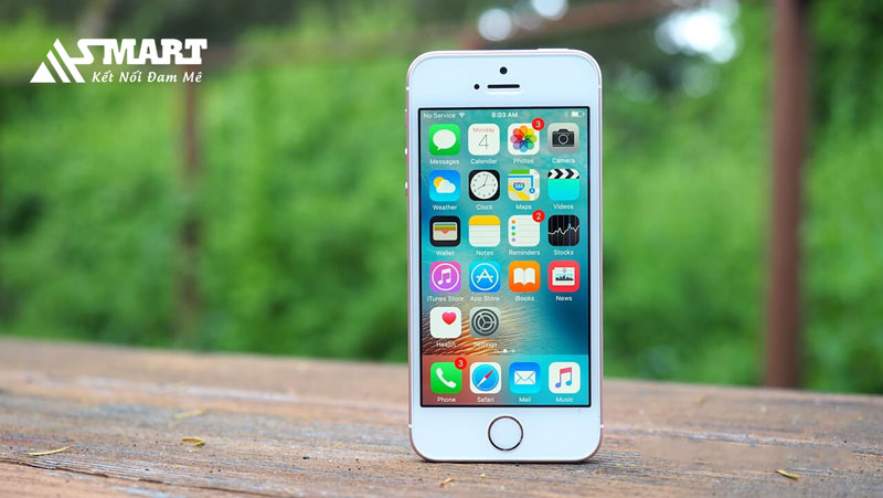nguyen-nhan-lam-cho-nut-home-iphone-5-hu-hong