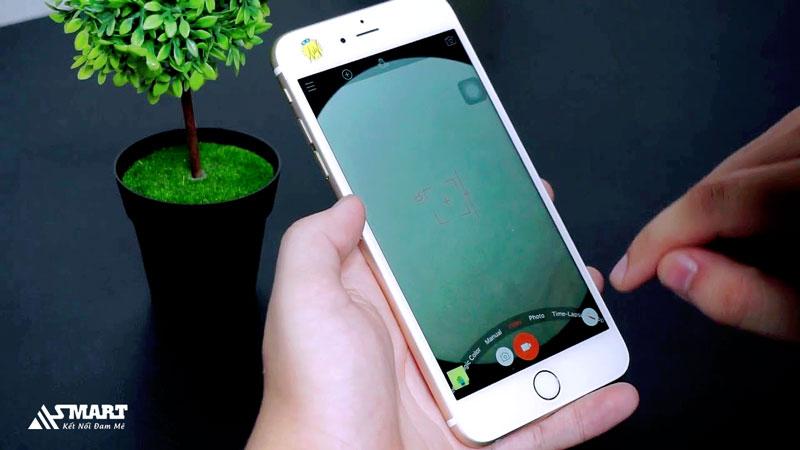nhung-dau-hieu-cho-thay-camera-truoc-sau-iphone-6s-plus-dang-bi-hu-hong