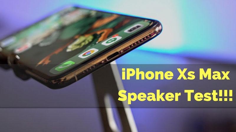 nhung-loi-xuat-hien-tren-loa-cua-iphone-xs-max