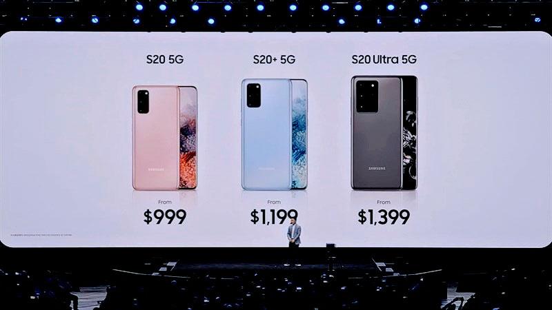so-sanh-gia-ban-cua-galaxy-s20-ultra-va-iphone-11-pro-max