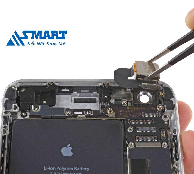 thay-camera-truoc-sau-iphone-6-gia-re-nhanh-chong-tai-a-smart