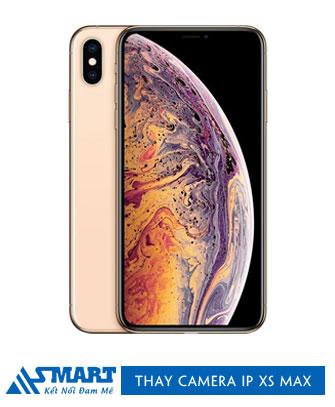 thay-camera-truoc-va-sau-cho-iphone-xs-max
